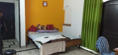 Bedroom Image of Bhaskar PG in Sector 50