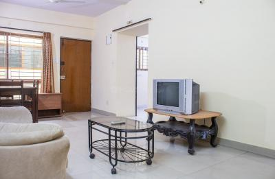 Gallery Cover Image of 1020 Sq.ft 2 BHK Apartment for rent in BTM Layout for 31200