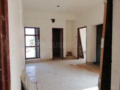 Gallery Cover Image of 650 Sq.ft 1 BHK Apartment for buy in Phase 2 for 1595478