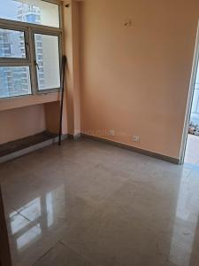 Gallery Cover Image of 1295 Sq.ft 3 BHK Apartment for rent in Supertech Ecociti, Sector 137 for 9000