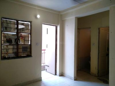 Gallery Cover Image of 450 Sq.ft 1 BHK Apartment for rent in Dhul Siras for 6500