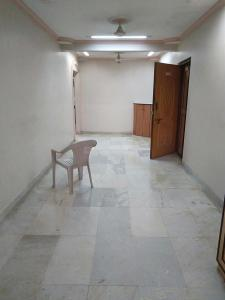 Gallery Cover Image of 1400 Sq.ft 3 BHK Apartment for rent in Anushakti Nagar for 55000