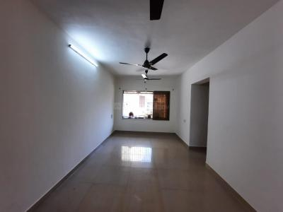 Gallery Cover Image of 780 Sq.ft 2 BHK Apartment for rent in Bhushan Plaza CHSL, Borivali West for 32000