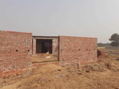 900 Sq.ft Residential Plot for Sale in Sector 144, Noida
