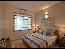 Gallery Cover Image of 1376 Sq.ft 2 BHK Apartment for buy in Prestige Bagamane Temple Bells, RR Nagar for 9100000