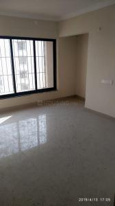 Gallery Cover Image of 1350 Sq.ft 3 BHK Apartment for buy in Ashish Samriddhi, Mira Road East for 13400000