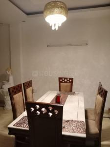Gallery Cover Image of 2500 Sq.ft 4 BHK Apartment for rent in Punjabi Bagh for 95000