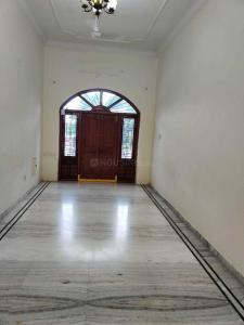 Gallery Cover Image of 2500 Sq.ft 3 BHK Apartment for rent in Sri Aditya Avalon, Jubilee Hills for 40000