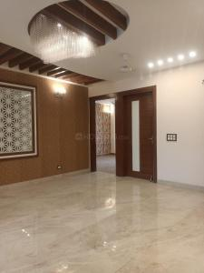Gallery Cover Image of 2164 Sq.ft 3 BHK Apartment for buy in Ireo The Grand Arch, Sector 58 for 23500000