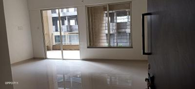 Gallery Cover Image of 1100 Sq.ft 2 BHK Apartment for rent in Undri for 10000