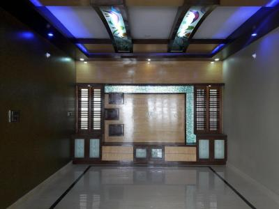 Gallery Cover Image of 3600 Sq.ft 4 BHK Independent House for buy in Annapurneshwari Nagar for 20000000