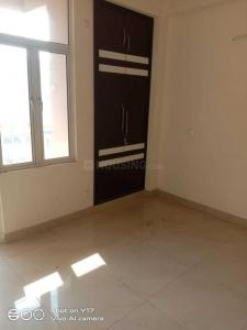 Gallery Cover Image of 525 Sq.ft 1 BHK Apartment for rent in 14th Avenue Gaur City, Noida Extension for 6000