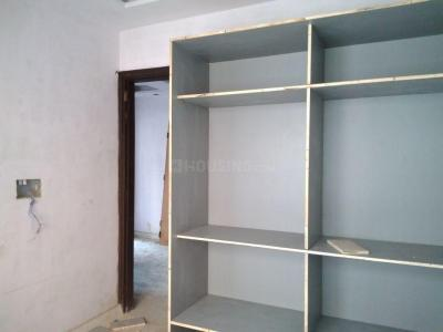 Gallery Cover Image of 2250 Sq.ft 4 BHK Independent Floor for buy in Sector 23 Rohini  for 17000000
