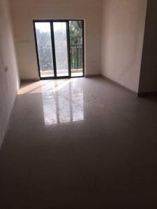 Gallery Cover Image of 1300 Sq.ft 3 BHK Apartment for rent in Sonarpur for 11000