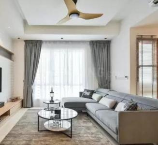 Gallery Cover Image of 1100 Sq.ft 2 BHK Apartment for buy in Chembur for 21000000