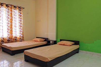 Bedroom Image of A403 Simran Corner in Pimple Saudagar