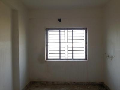 Gallery Cover Image of 901 Sq.ft 2 BHK Apartment for buy in Shreya Bijoyalex Residency, Keshtopur for 3423800