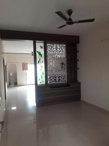 Gallery Cover Image of 2300 Sq.ft 3 BHK Apartment for rent in Kondapur for 23000