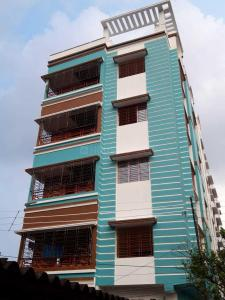 Gallery Cover Image of 848 Sq.ft 2 BHK Apartment for buy in Sodepur for 1900000