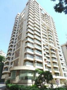 Gallery Cover Image of 1100 Sq.ft 2 BHK Apartment for rent in Powai for 53000