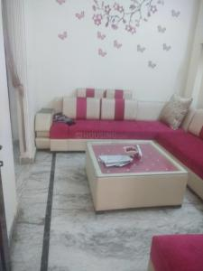 Gallery Cover Image of 450 Sq.ft 2 BHK Independent House for buy in Ramesh Nagar for 6500000