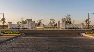 450 Sq.ft Residential Plot for Sale in Sector 73, Gurgaon
