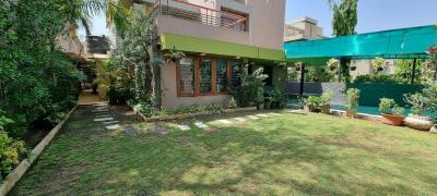 Gallery Cover Image of 7000 Sq.ft 5 BHK Independent House for buy in Prahlad Nagar for 82500000