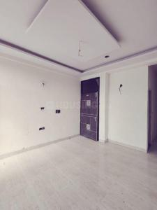 Gallery Cover Image of 650 Sq.ft 1 BHK Apartment for buy in India Bricks Vintage Paradise, Noida Extension for 1550000