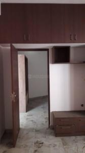 Gallery Cover Image of 2384 Sq.ft 3 BHK Independent House for buy in Mugalivakkam for 12500000