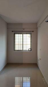 Gallery Cover Image of 450 Sq.ft 1 BHK Independent House for rent in Bellandur for 16000