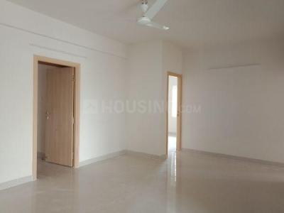 Gallery Cover Image of 1453 Sq.ft 3 BHK Apartment for rent in Perumbakkam for 20000