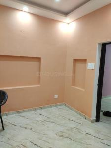 Gallery Cover Image of 540 Sq.ft 2 BHK Independent Floor for buy in Sector 33 for 850000