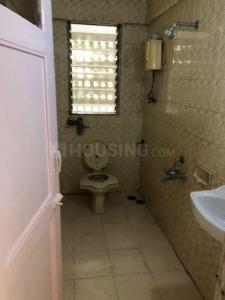 Gallery Cover Image of 1000 Sq.ft 2 BHK Apartment for rent in Andheri West for 51000