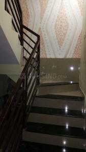 Gallery Cover Image of 1000 Sq.ft 3 BHK Independent House for buy in Adaigaon for 11000000