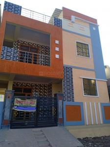 Gallery Cover Image of 900 Sq.ft 2 BHK Villa for buy in Chengicherla for 7500000