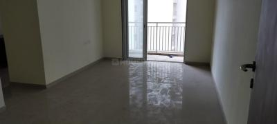 Gallery Cover Image of 550 Sq.ft 1 BHK Apartment for buy in Indiabulls Greens, Kon for 4500000