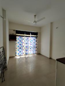 Gallery Cover Image of 1180 Sq.ft 2 BHK Apartment for rent in Goregaon East for 46000