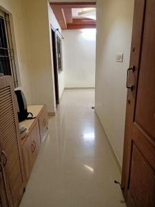 Gallery Cover Image of 1270 Sq.ft 2 BHK Apartment for buy in Vandana Grand, HSR Layout for 7800000