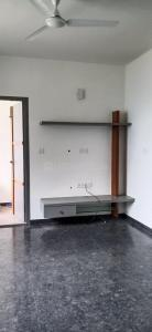 Gallery Cover Image of 700 Sq.ft 1 BHK Apartment for rent in 937, Marathahalli for 15000