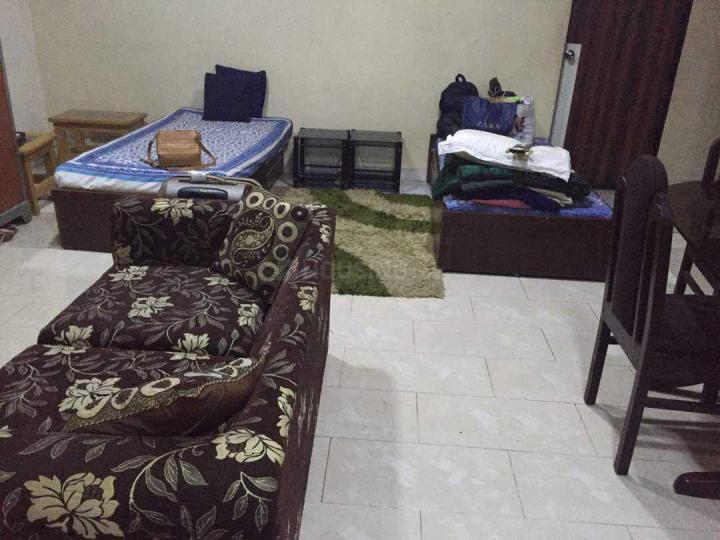 Bedroom Image of PG 4195284 Girgaon in Girgaon
