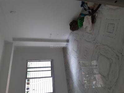 Gallery Cover Image of 850 Sq.ft 2 BHK Apartment for buy in Sodepur for 2400000