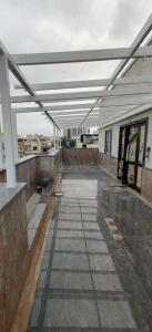 Gallery Cover Image of 2843 Sq.ft 3 BHK Independent Floor for buy in Banaswadi for 25000000