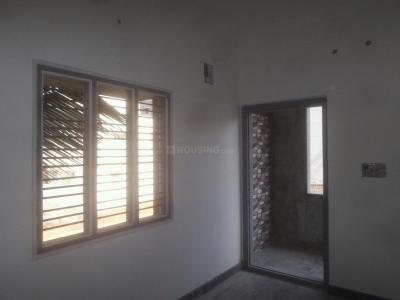 Gallery Cover Image of 500 Sq.ft 1 BHK Apartment for buy in Peenya for 4500000