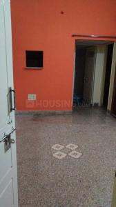 Gallery Cover Image of 1000 Sq.ft 2 BHK Independent Floor for rent in Kamala Nagar for 10000