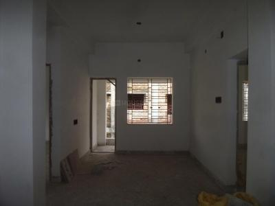 Gallery Cover Image of 1000 Sq.ft 3 BHK Apartment for buy in Garia for 3500000