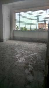 Gallery Cover Image of 860 Sq.ft 2 BHK Apartment for buy in Behala for 4386000