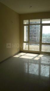 Gallery Cover Image of 1075 Sq.ft 2 BHK Apartment for rent in Sector 135 for 10500