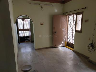 Gallery Cover Image of 1200 Sq.ft 2 BHK Independent House for rent in Bharat Heavy Electricals Limited for 10500