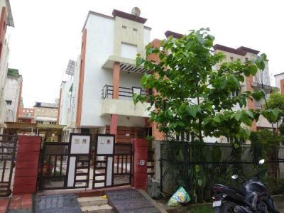 Property in Nikol, Ahmedabad   293+ Flats/Apartments, Houses