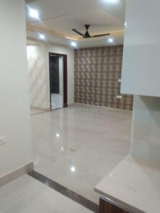 Gallery Cover Image of 1850 Sq.ft 3 BHK Independent Floor for buy in Sector 45 for 12000000